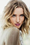Rosie Huntington Whiteley (11)