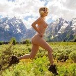 Sara Underwood (35)
