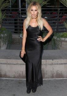 Ashley Tisdale (12)