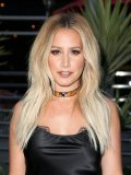 Ashley Tisdale (8)