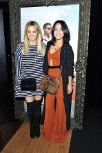 Ashley Tisdale Vanessa Hudgens (5)