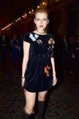 Bella Thorne (16)