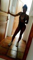Christina Milian (5)