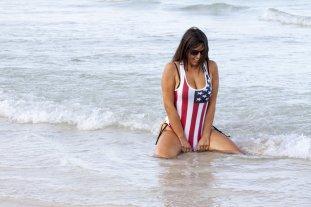 Claudia Romani (5)
