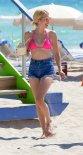 Emma Roberts (35)