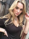 Hunter Haley King (10)