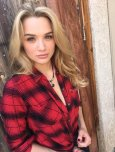 Hunter Haley King (24)