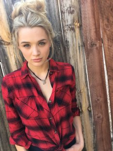 Hunter Haley King (27)