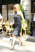 Jennifer Aniston (19)
