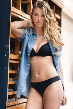 Joanna May Perker (1)