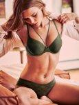 Josephine Skriver (2)