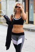 Julianne Hough (9)