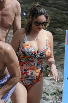 Kelly Brook (15)