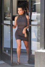 Kim Kardashian (19)