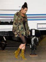 Kim Kardashian (31)