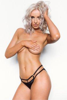 Lissy Cunningham (5)