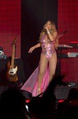 Mariah Carey (5)