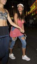 Nicole Scherzinger (10)