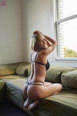 Sara Jean Underwood (5)