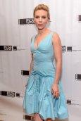 Scarlett Johansson (14)