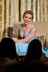 Scarlett Johansson (20)