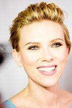 Scarlett Johansson (26)