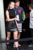 Sophie Turner (11)