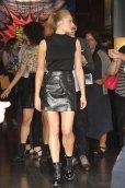 Sophie Turner (8)