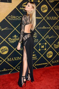 Stella Maxwell (25)