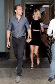 Taylor Swift (3)