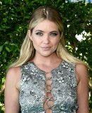 Ashley Benson (2)