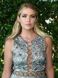 Ashley Benson (9)
