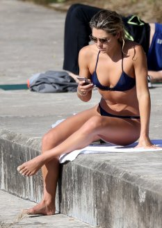 Ashley Hart (16)