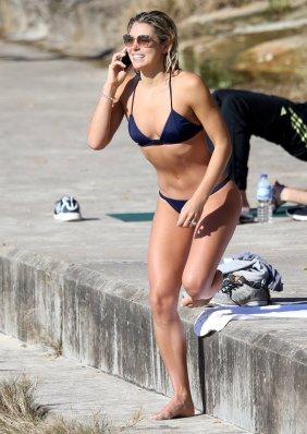 Ashley Hart (5)