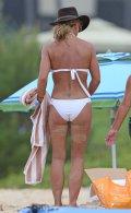 Britney Spears (3)