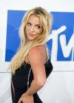 Britney Spears (43)