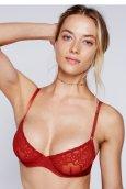 Hannah Ferguson (27)