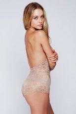 Hannah Ferguson (6)