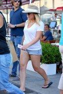 Hilary Duff (20)
