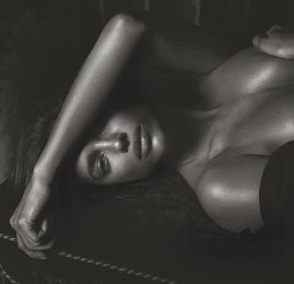 Irina Shayk (5)