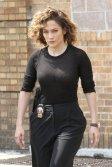 Jennifer Lopez (3)