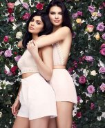 Kendall Kylie (6)