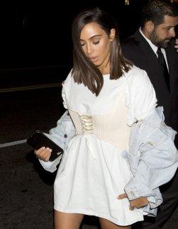 Kim Kardashian (13)