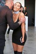 Kim Kardashian (42)