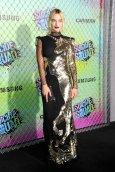 Margot Robbie (4)