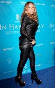 Mariah Carey (2)