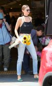 Miranda Kerr (11)