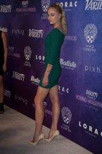 Sophie Turner (7)