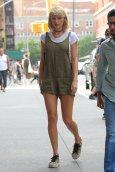 Taylor Swift (15)