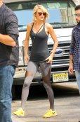 Taylor Swift (27)